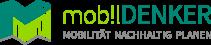 200526_mobilDENKER_RGB_big